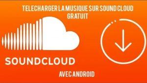 Situs Web dan Aplikasi untuk Download Lagu Gratis 2021