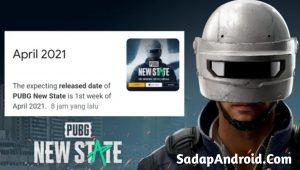 Game Mobile 2021: 5 Game Seru Yang Akan Segara Liris Tahun ini.