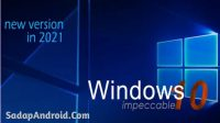 Cara Upgrade Windows 7 ke Windows 10 Gratis (2021)